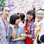 Kinh nghiệm du học Nhật Bản 2019