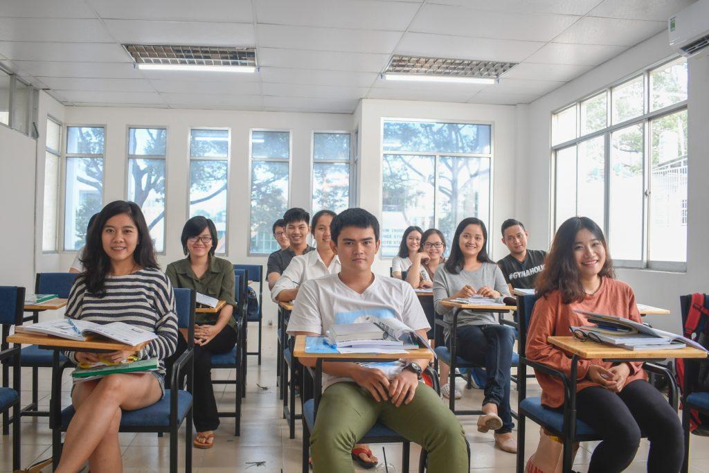 Nên chọn ngành nào khi du học Pháp 2019?