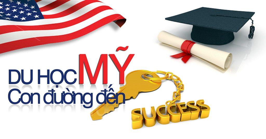 Những điều cần biết về du học Mỹ