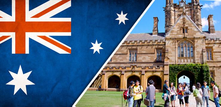 Những điều cần biết về du học Úc là gì?