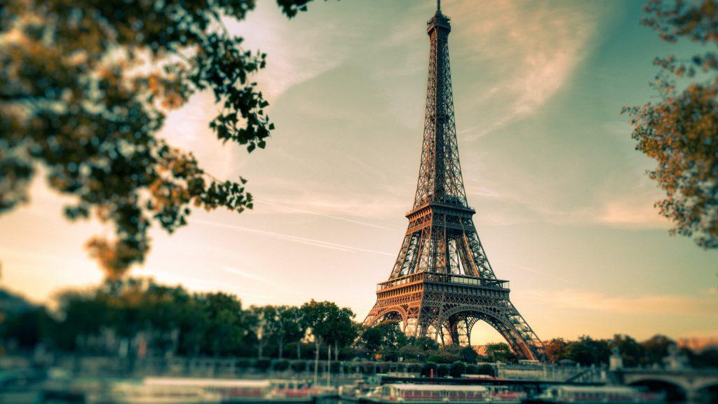 Hồ sơ du học Pháp cần chuẩn bị những gì?