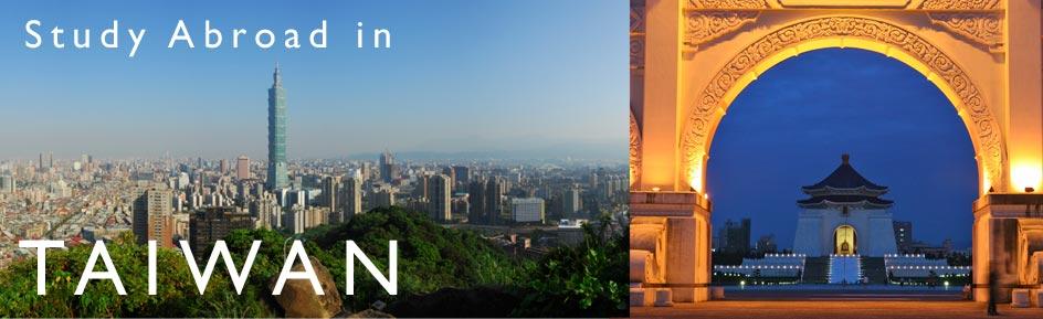 Hồ sơ, Visa du học Đài Loan 2019