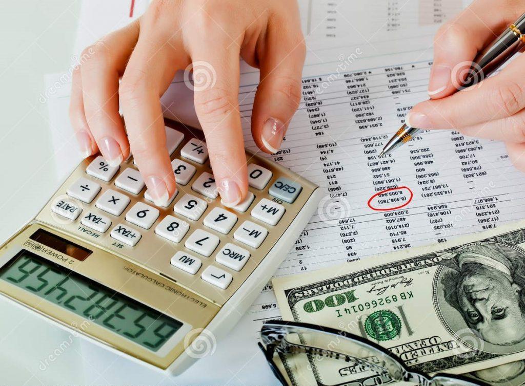 Lên kế hoạch tài chính du học Hà Lan thế nào?