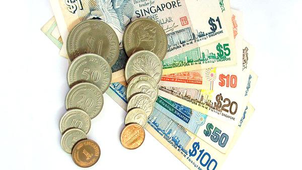 Lập kế hoạch tài chính du học Singapore 2019