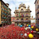 Kinh nghiệm du học Tây Ban Nha 2019