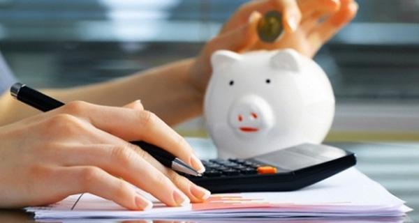 Lập kế hoạch tài chính du học Đài Loan