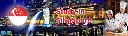 Tư vấn chọn ngành nghề du học Singapore 2019
