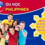 Du Học Philippines 2019