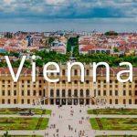Du học Áo 2019
