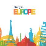 Du học Châu Âu 2019