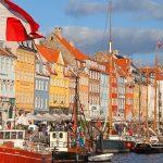 Du học Đan Mạch 2019