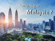 Du học Malaysia 2019