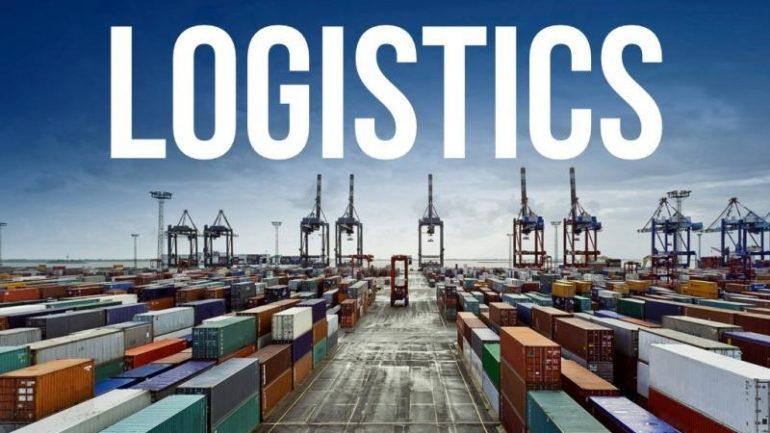 Các cấp bậc Logistics mà bạn cần phải biết
