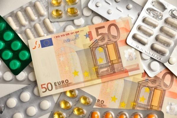 Chi phí bảo hiểm y tế du học Đức 2019 là bao nhiêu?
