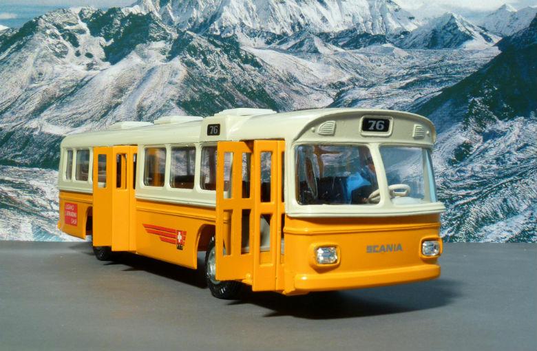 Đi lại ở Thụy Sĩ mất bao tiền? Có những phương tiện gì?