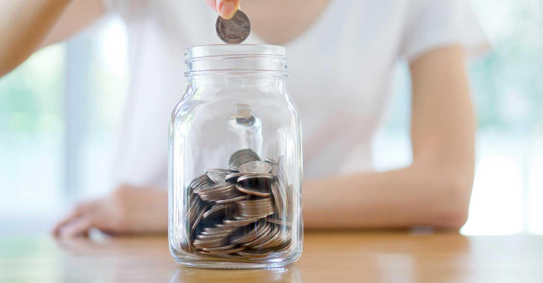 Chi phí du học Pháp 2019