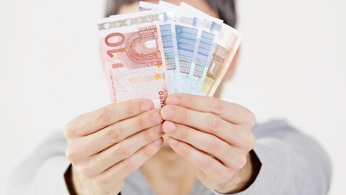Chi phí du học Đức 2019 bao gồm những khoản nào và bao nhiêu tiền?