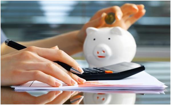 Chi phí sinh hoạt du học Úc 2019 bao gồm những khoản nào?