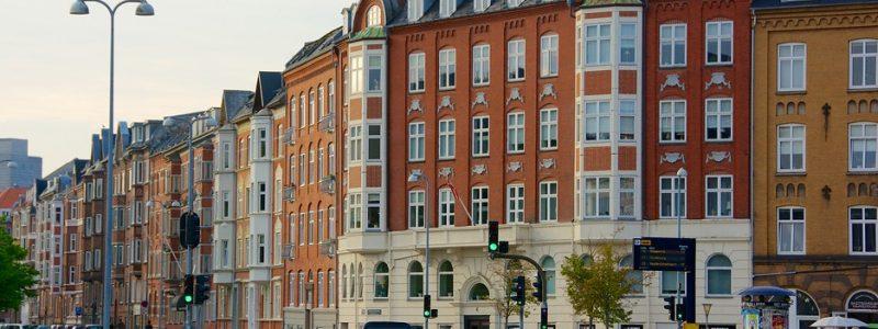 Chuẩn bị hồ sơ gì khi du học Đan Mạch?