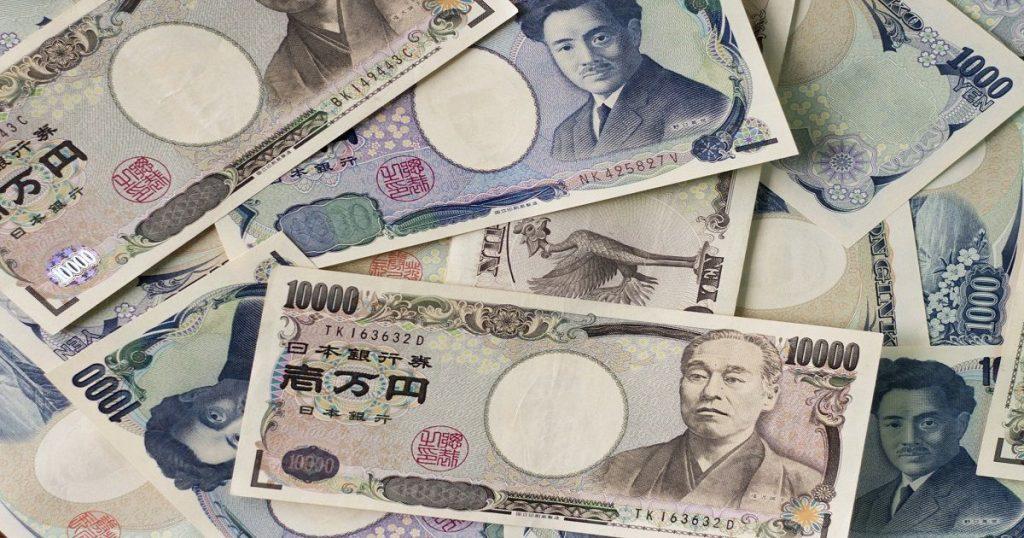 Học phí du học Nhật Bản 2019