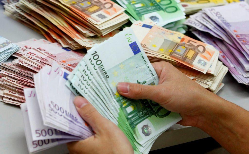 Học phí du học Phần Lan 2019 là bao nhiêu?