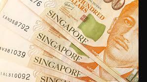 Học phí du học Singapore 2019