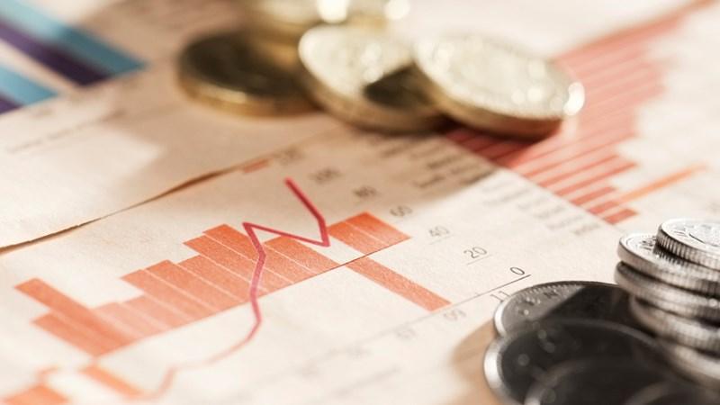 Lên kế hoạch tài chính khi du học Đan Mạch 2019