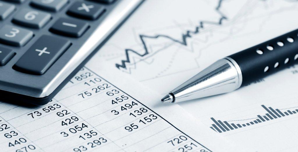 Lên kế hoạch tài chính du học Ireland 2019