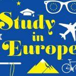 Kinh nghiệm du học Châu Âu 2019