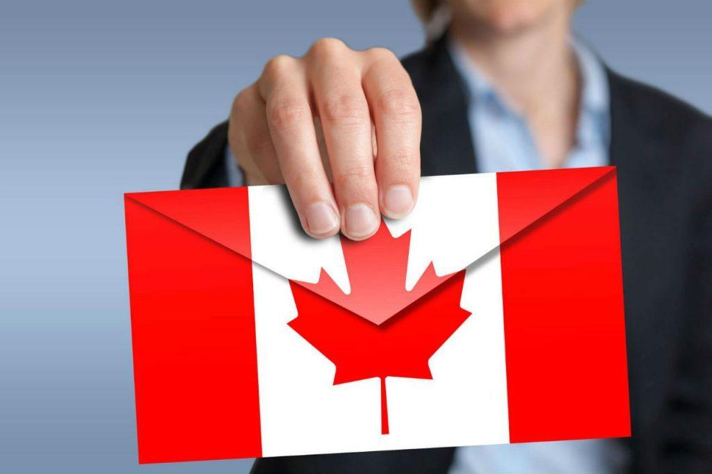 Những suất học bổng du học Canada 2019