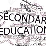 secondary-education
