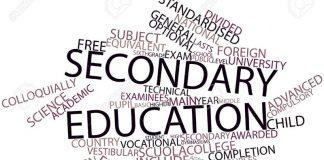 secondary-education