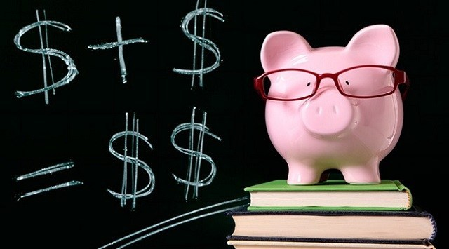 Tiết kiệm chi phí du học New Zealand phải làm thế nào?