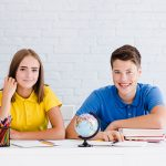 Điều kiện du học New Zealand 2019