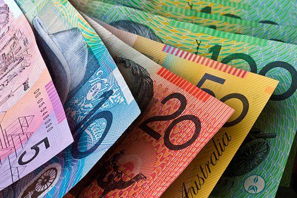 Điều kiện tài chính du học Úc 2019