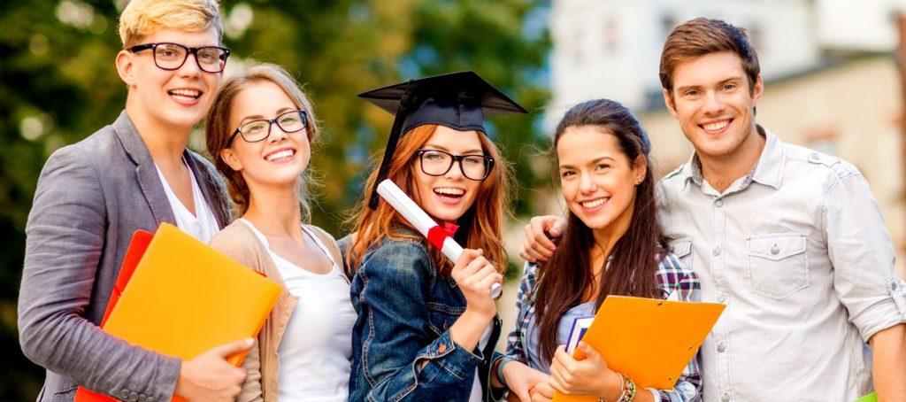 Danh sách học bổng du học Đức 2019