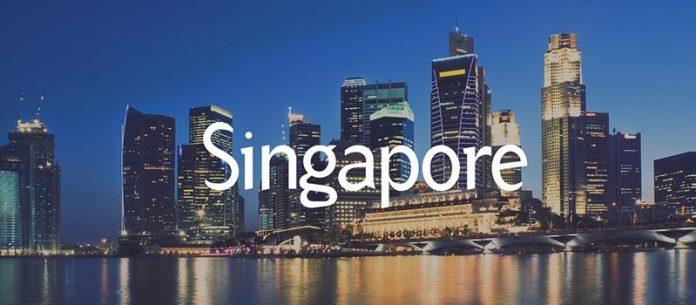 Định cư singapore 2019, 2020