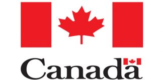 Du học canada vừa học vừa làm 2019, 2020