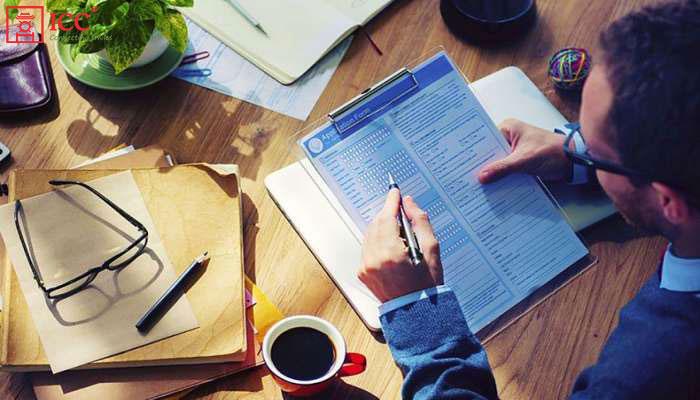 Du học Đức 2019 cần chuẩn bị những giấy tờ, hồ sơ gì?