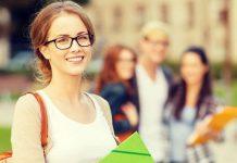 Học bổng du học Đức 2019