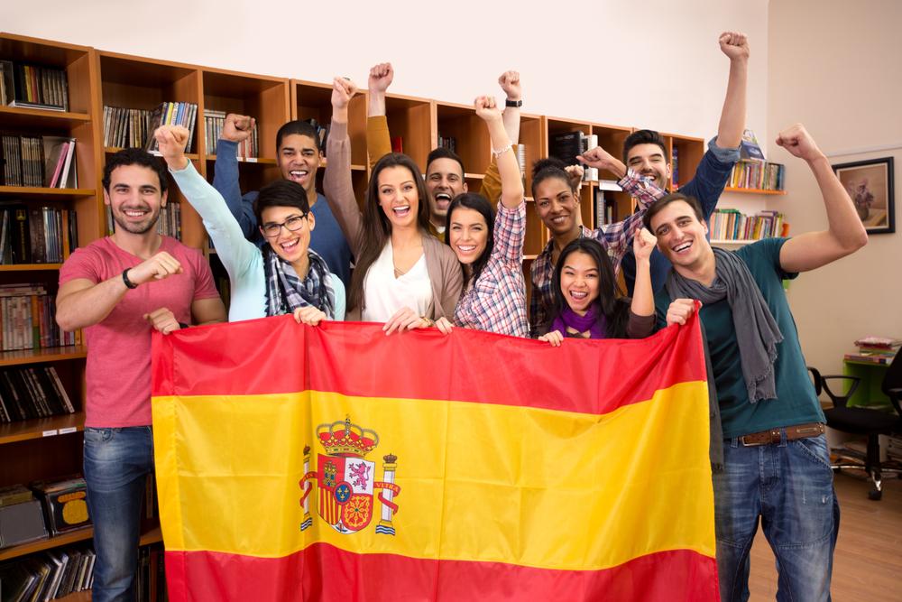 Học phí du học Tây Ban Nha 2019, 2020 là bao nhiêu?