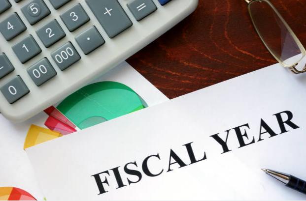 Fiscal Year là gì? Năm tài chính là gì?