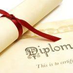Diploma là gì?