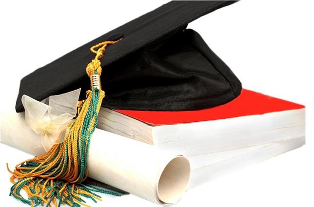 Học Diploma