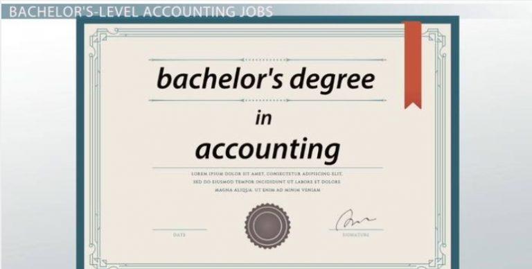Bachelor la gi?