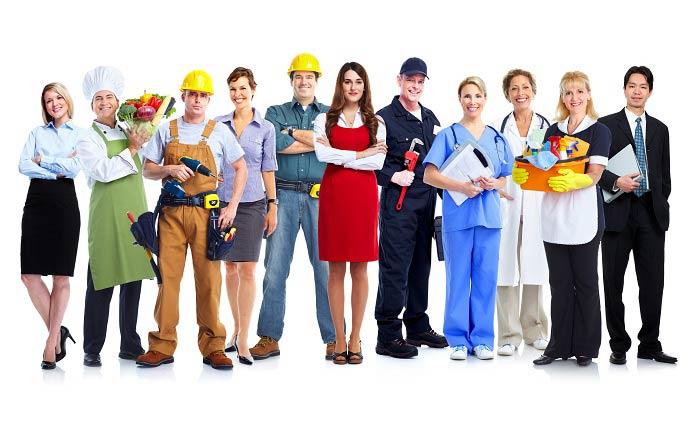 Nên lựa chọn những ngành nghề nào khi du học nghề Úc?
