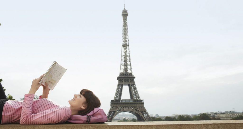 Điều kiện học tập, ngoại ngữ (đặc biệt tiếng pháp tối thiểu phải đạt DELF B2)