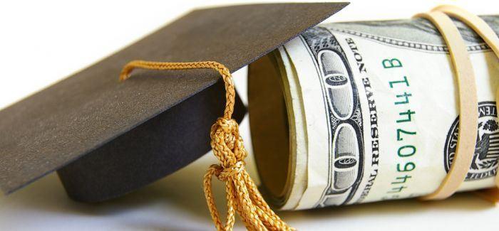 Điều kiện tài chính du học