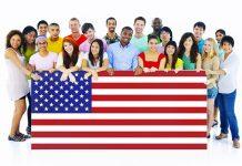 Du học nghề Mỹ