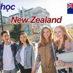 Du học nghề New Zealand